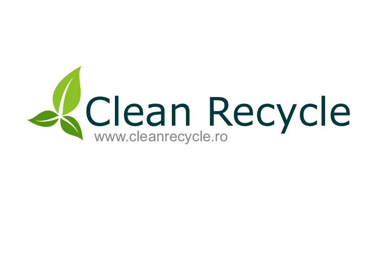 Clean Recycle S.A.