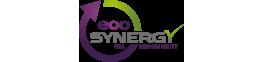 eco-sinergy
