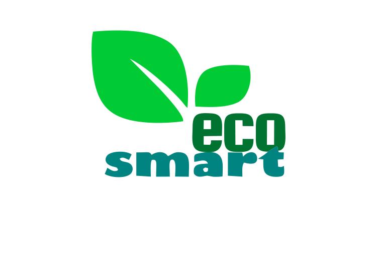 Eco Smart Union S.A.