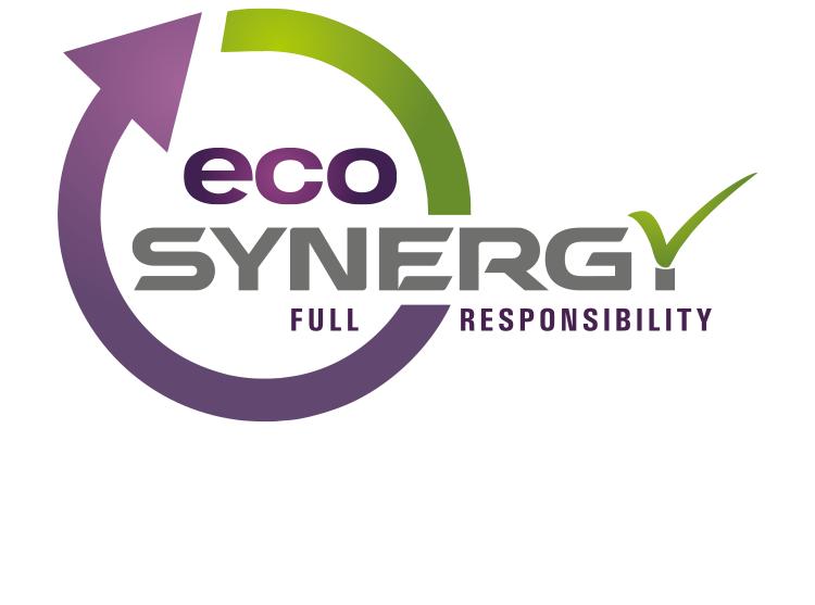 Eco Synergy S.A.