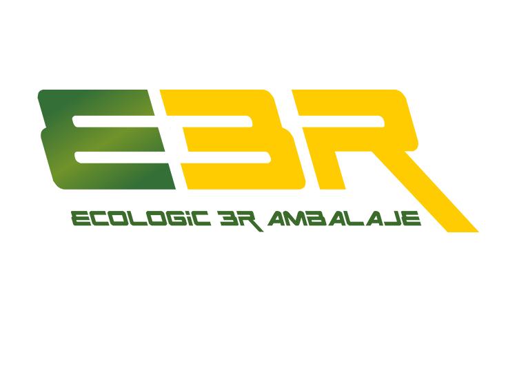 Ecologic 3R Ambalaje S.A.