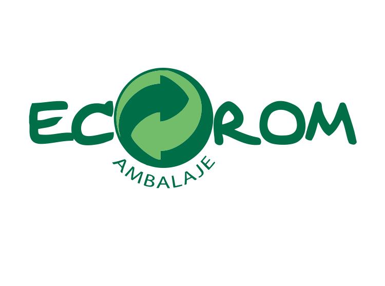 Eco-Rom Ambalaje S.A.