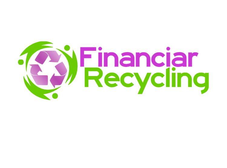 Financiar Recycling S.A.