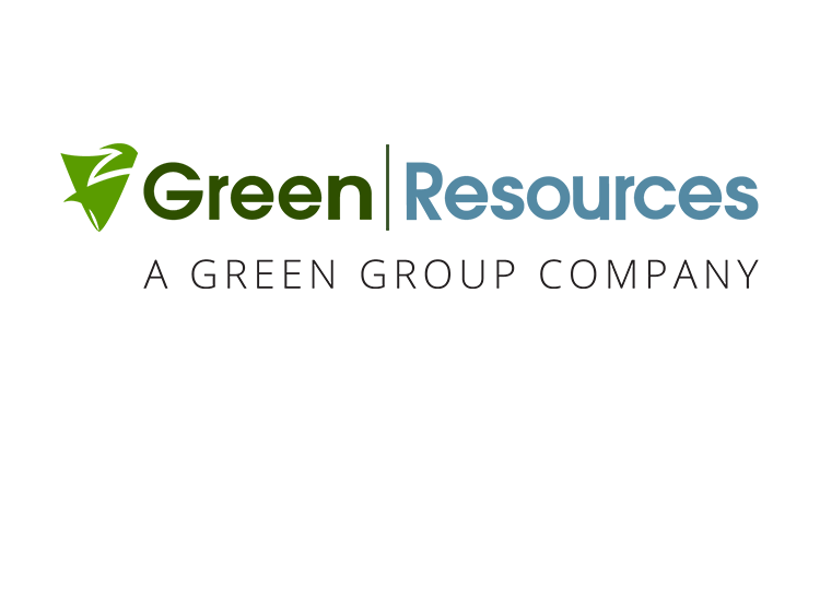 Green Resources Management S.A.