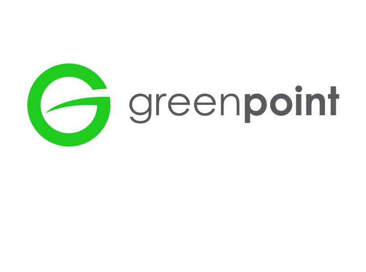 GreenPoint Management S.A.